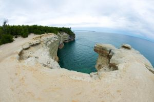 Grand Portal Point