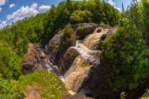 gabbro-falls_18623368173_o.jpg